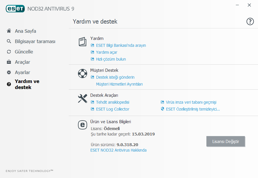 eset-nod32-antivirus-9-0-318-20-full-final-turkce-indir2