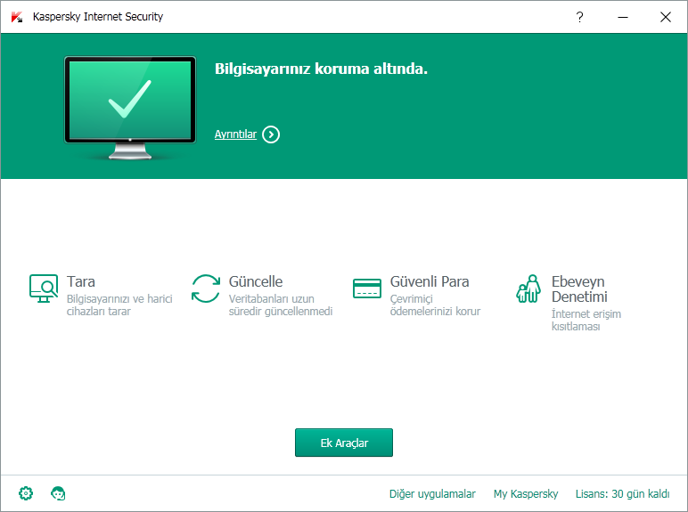 kaspersky-internet-security-2016-16-0-0-614-turkce-full-indir