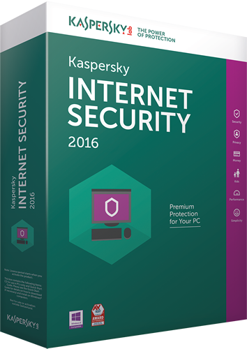 kaspersky internet security 2016,kaspersky internet security 2016 key,kaspersky internet security 2016 download,kaspersky internet security 2016 türkçe yama,kaspersky internet security 2016 crack,kaspersky internet security 2016 serial key,kaspersky internet security 2016 türkçe full,kaspersky internet security 2016 tr,kaspersky internet security 2016 trial reset,kaspersky internet security 2016 keys