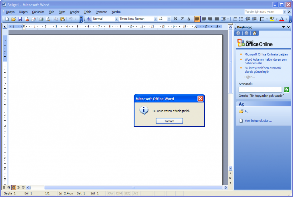 microsoft-office-2003-professional-sp3-turkce-ekim-2015-full-indir