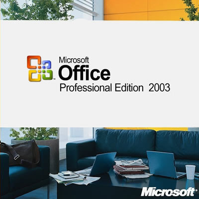 microsoft-office-2003-professional-sp3-turkce-ekim-2015