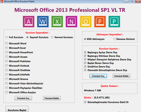 microsoft-office-2013-professional-plus-sp1-vl-turkce-kasim-2015-indir