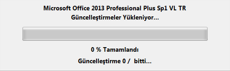 microsoft-office-2013-professional-plus-sp1-vl-turkce-kasim-2015-indirin