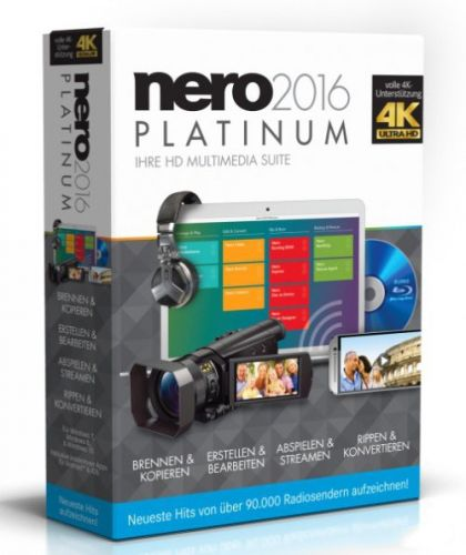Nero 2016 full indir,Nero 2016,nero 2016 platinum,nero 2016 platinum crack,nero 2016 platinum key,nero 2016 platinum serial,nero 2016 platinum full indir