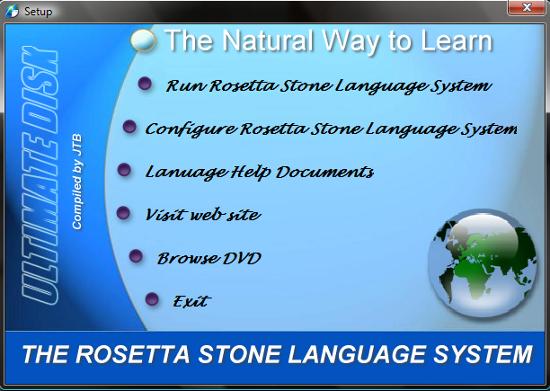 rosetta-stone-26-yabanci-dil-egitim-seti-turkce-2-0-8-indir1