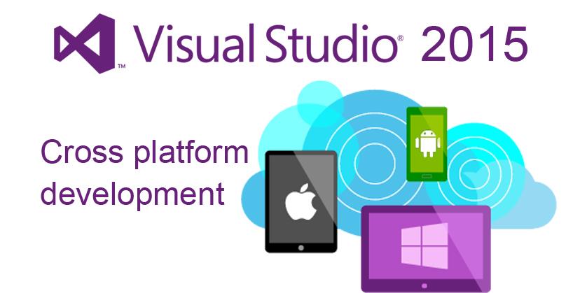 visual-studio-2015-professional-full-indir