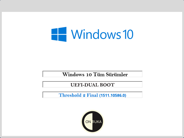 windows-10-threshold-2-final-tum-surumler-indir