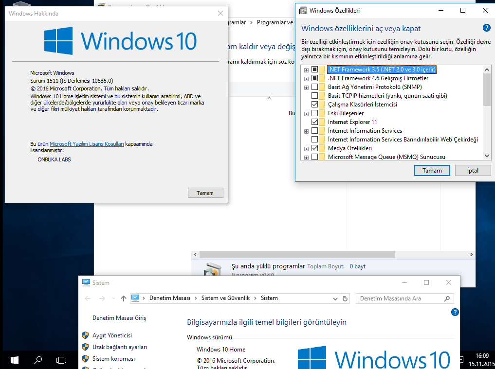 windows-10-threshold-2-final-tum-surumler-indir3
