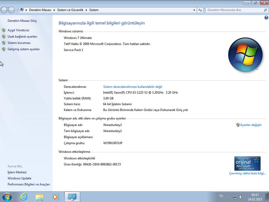 windows-7-ultimate-sp1-64-bit-turkce-kasim-2015-indir1