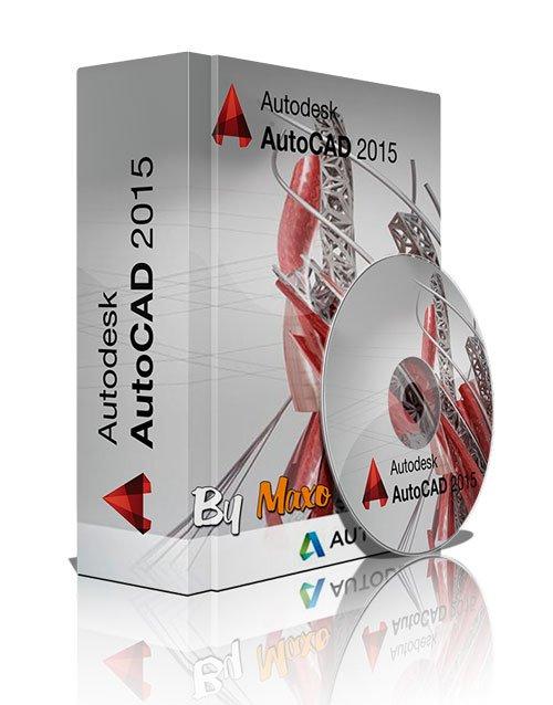 autodesk-autocad-2015-sp2-32x64-bit-full-indir