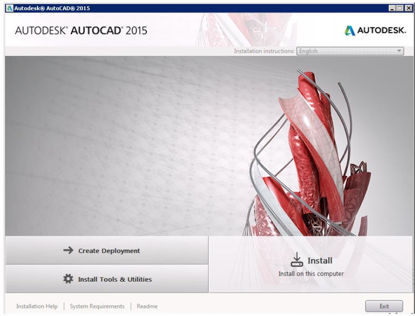 autodesk-autocad-2015-sp2-32x64-bit-full-indir1