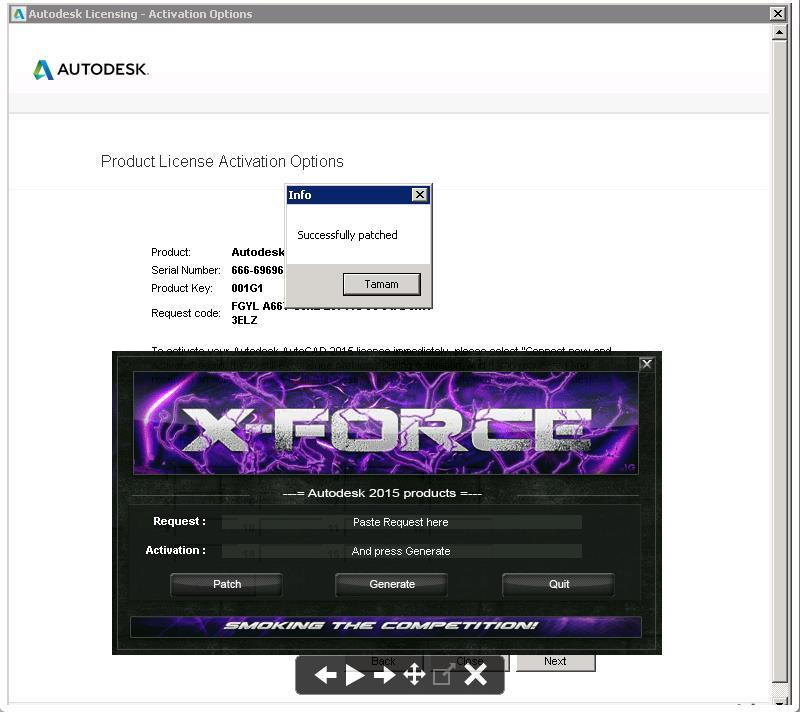 autodesk-autocad-2015-sp2-32x64-bit-full-indir11