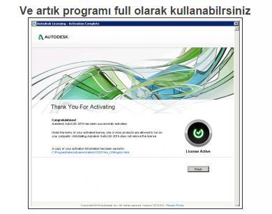 autodesk-autocad-2015-sp2-32x64-bit-full-indir13
