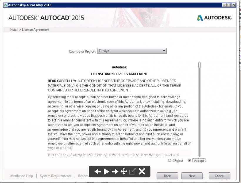 autodesk-autocad-2015-sp2-32x64-bit-full-indir2