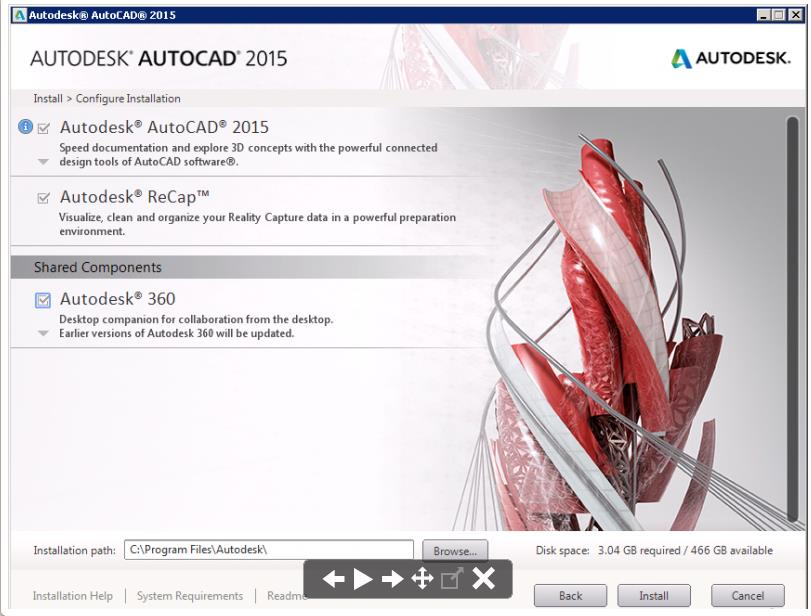 autodesk-autocad-2015-sp2-32x64-bit-full-indir4