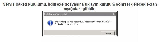 autodesk-autocad-2015-sp2-32x64-bit-full-indir6