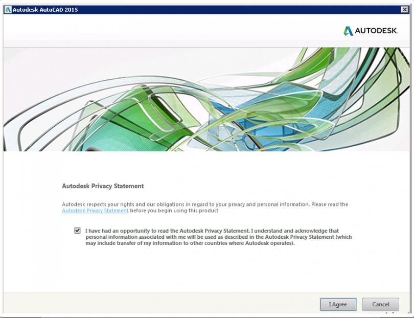 autodesk-autocad-2015-sp2-32x64-bit-full-indir8
