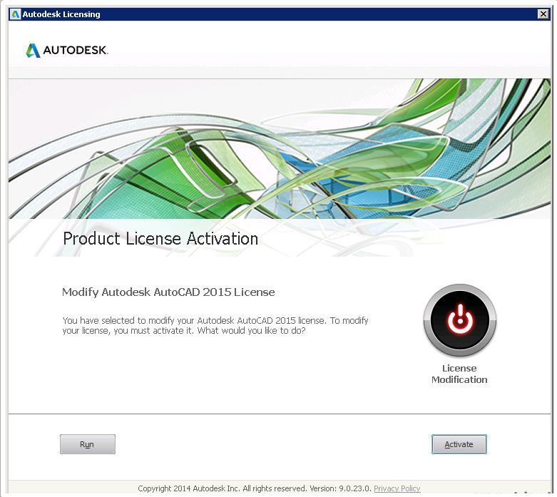 autodesk-autocad-2015-sp2-32x64-bit-full-indir9