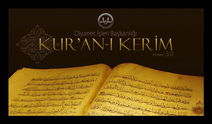 diyanet-kuran-i-kerim-3-0-final-turkce-indir