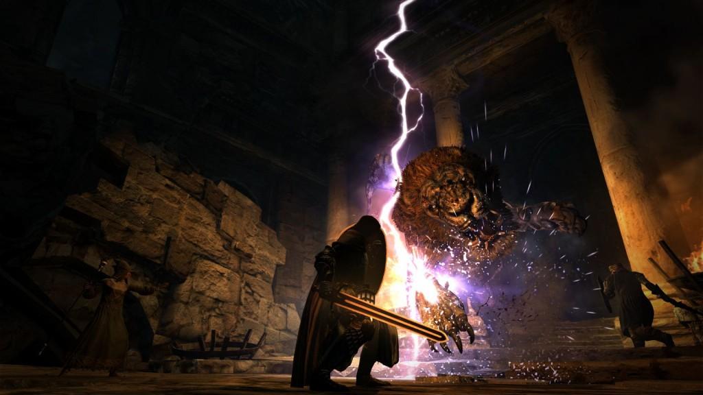 dragons-dogma-dark-arisen-foto2