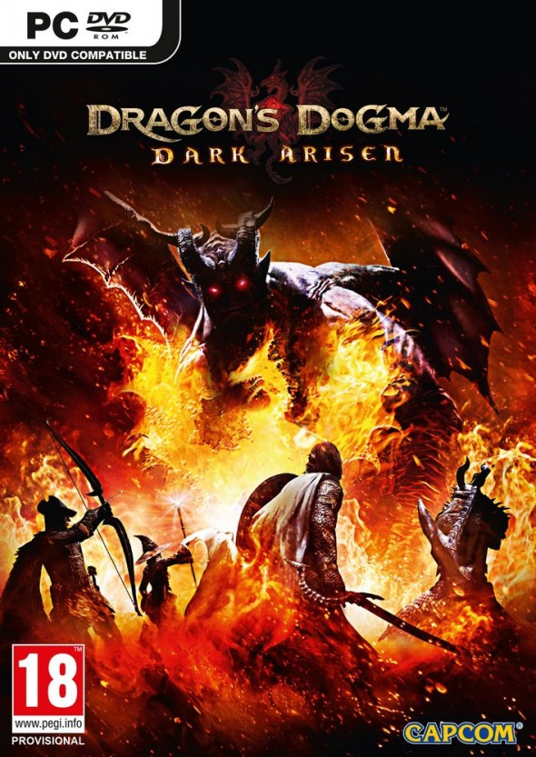 Dragon's Dogma: Dark Arisen indir,Dragon's Dogma: Dark Arisen download,Dragon's Dogma: Dark Arisen full indir,Dragon's Dogma: Dark Arisen pc indir,Dragon's Dogma: Dark Arisen inceleme,Dragon's Dogma: Dark Arisen oyunu
