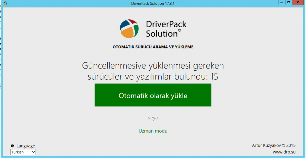 driver-pack-solution-17-3-1-full-indir1