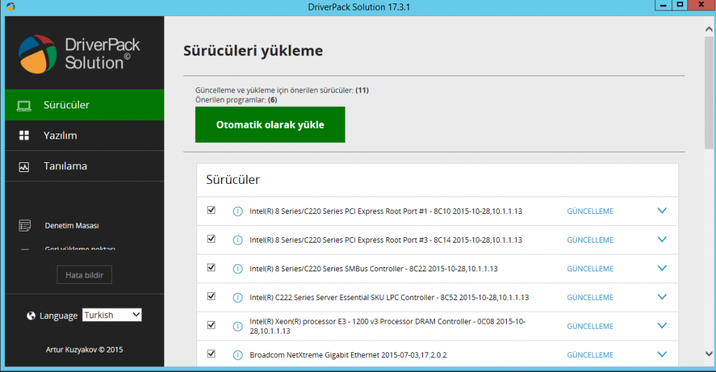 driver-pack-solution-17-3-1-full-indir2