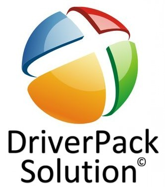 DriverPack Solution 17.3.3 indir,DriverPack Solution 17.3.3,DriverPack Solution 17.3.3 full indir,DriverPack Solution 17.3.3 final,DriverPack Solution 17.3.3 türkçe indir