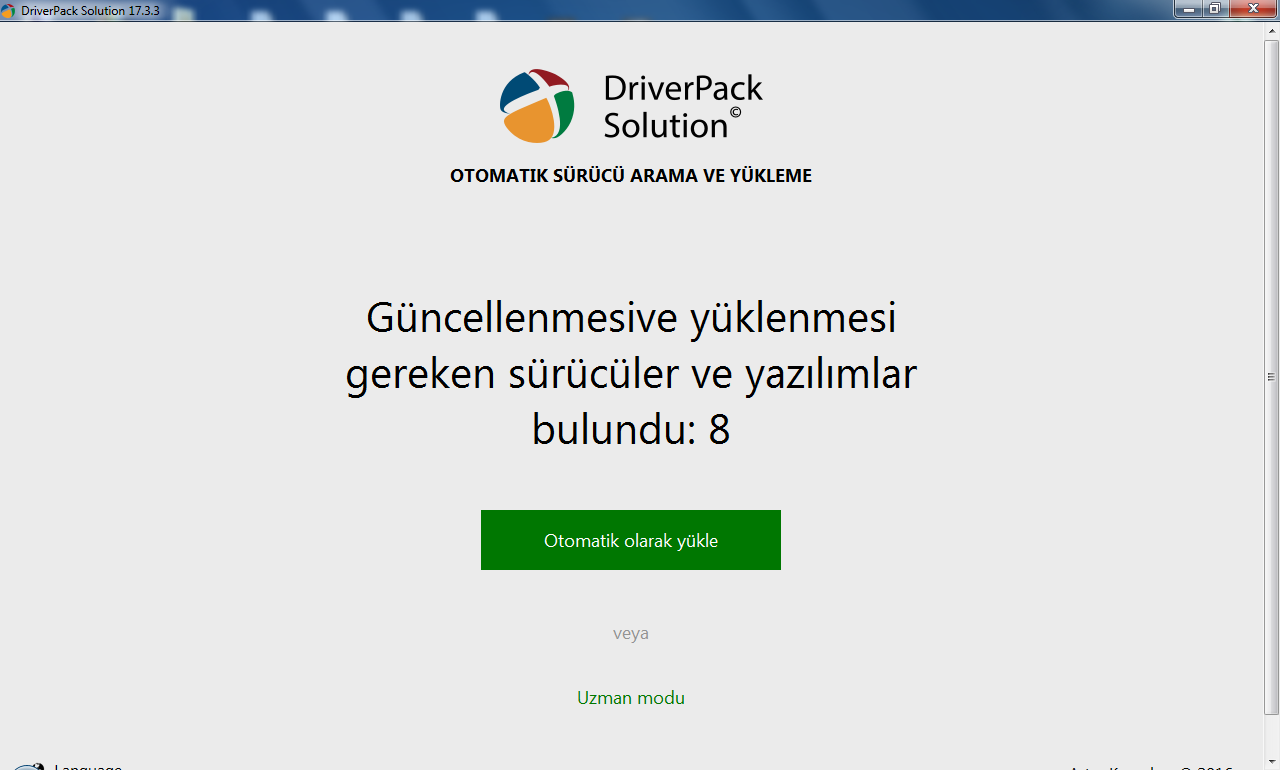 driverpack-solution-17-3-3-final-turkce-full