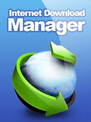 İnternet Download Manager v6 indir,İnternet Download Manager 6,İnternet Download Manager full indir,İnternet Download Manager 6 crack,İnternet Download Manager v6.25 indir,,İnternet Download Manager v6.25 Build 9 indir