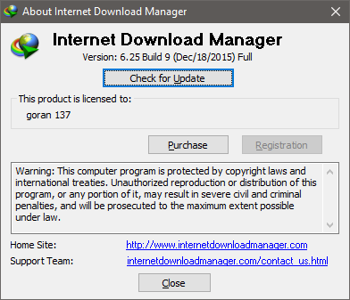 internet-download-manager-v6-25-build-9full-indirin1