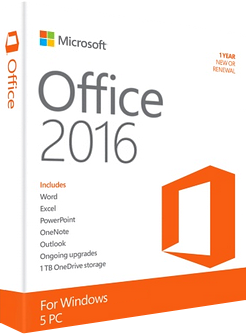microsoft-office-professional-plus-vl-2016-turkce-katilimsiz-indir