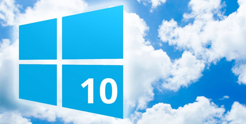 Windows 10 x64 indir,Windows 10 x64 6ın1,Windows 10 full indir,Windows 10 64 bit full indir