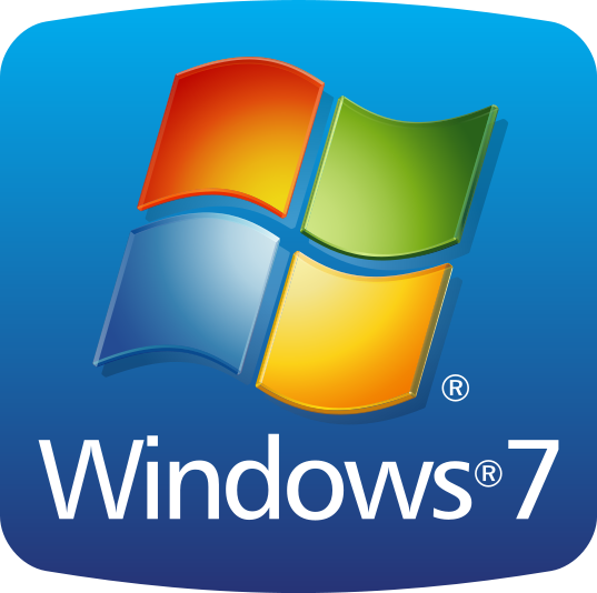 windows-7-ultimate-sp1-uefi-turkce-2016-indir