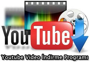 youtube-video-indirme-programi-full-indirin