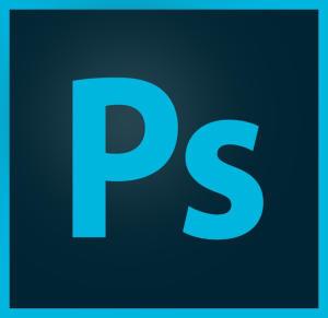 Adobe Photoshop CC 2015.1.2,Adobe Photoshop CC 2015.1.2 final,Adobe Photoshop CC 2015.1.2 katılımsız,Adobe Photoshop CC 2015 indir,Adobe Photoshop CC 2015 türkçe indir,Adobe Photoshop CC 2015 full indir