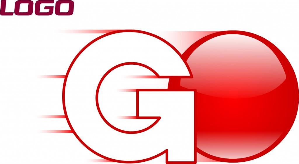 logo-go-programi-full-indir