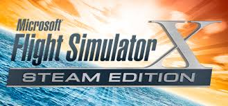 Microsoft Flight Simulator X eğitimi,Microsoft Flight Simulator X eğitim,Microsoft Flight Simulator X türkçe eğitim seti,Microsoft Flight Simulator X türkçe dersler