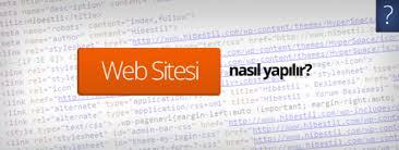 web sitesi nasıl yapılır,web sitesi nasıl yapılır eğitim seti türkçe,web sitesi nasıl yapılır videolu anlatım,web sitesi nasıl yapılır eğitim seti,web sitesi nasıl yapılır eğitim seti indir,web sitesi nasıl yapılır görsel eğitim seti