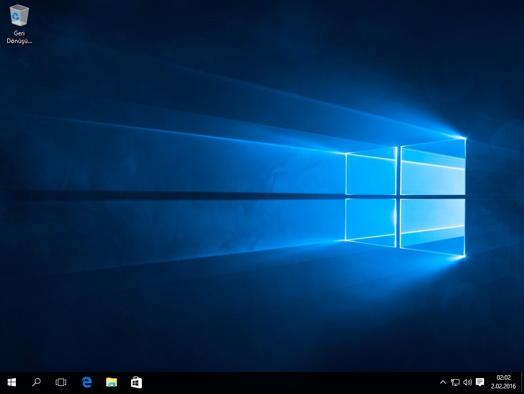 windows-10-aio-x64-uefi-turkce-subat-2016-indir0
