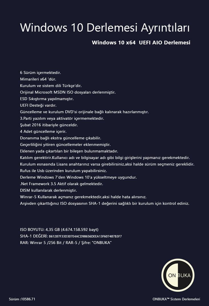 windows-10-aio-x64-uefi-turkce-subat-2016-indir2