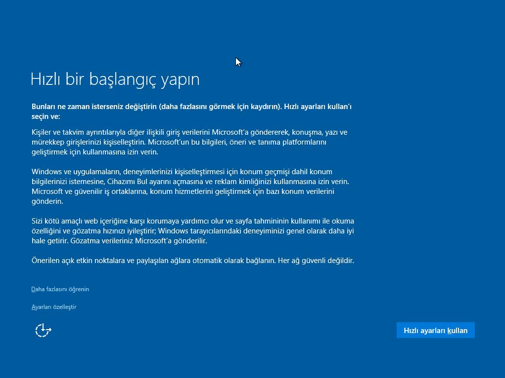 windows-10-aio-x64-uefi-turkce-subat-2016-indir6