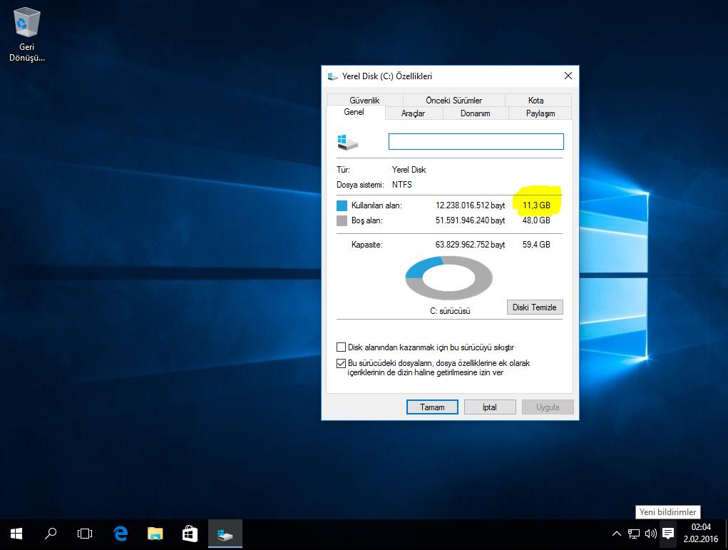 windows-10-aio-x64-uefi-turkce-subat-2016-indir8