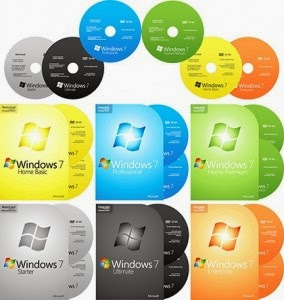 Windows 7 Sp1 x64 indir,Windows 7 Sp1 x64 türkçe indir,Windows 7 Sp1 x64 6in1 indir,Windows 7 Sp1 x64 2016 indir