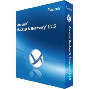 acronis-backup-advanced-full-11-7-44411-bootcd-full-indir