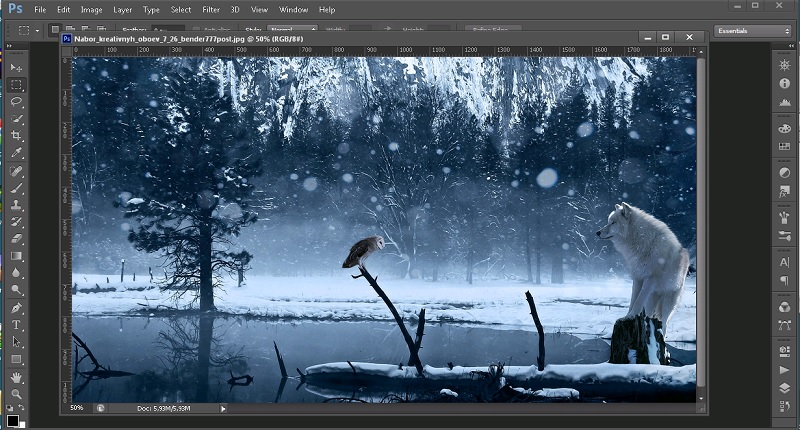 adobe-photoshop-cs6-extended-turkce-full-indir1