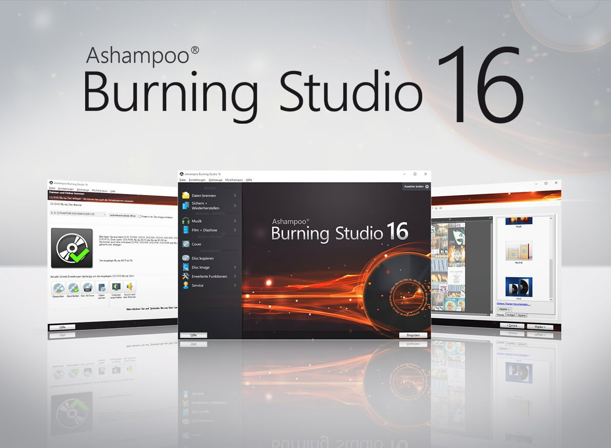 ashampoo-burning-studio-16-0-6-final-multilanguage-full-indir