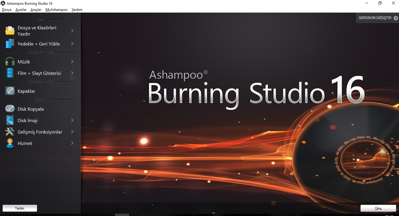 ashampoo burning studio 16,ashampoo burning studio 16 indir,ashampoo burning studio 16 full indir,ashampoo burning studio 16 türkçe indir,ashampoo burning studio 16 türkçe full indir,ashampoo burning studio 16 key,ashampoo burning studio 16 crack,ashampoo burning studio 16 crack indir