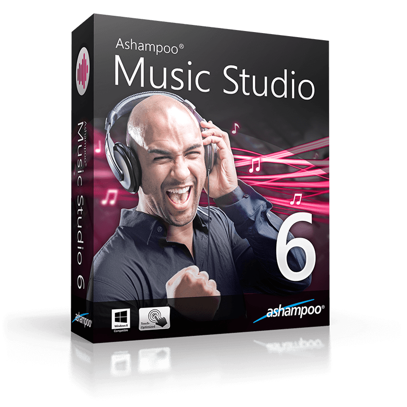 ashampoo-music-studio-6-0-2-27-turkce-full-indir