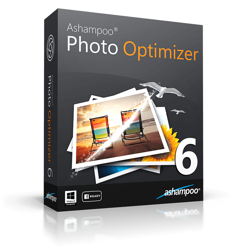 ashampoo photo optimizer 6,ashampoo photo optimizer 6 full,ashampoo photo optimizer 6 full indir,ashampoo photo optimizer 6 türkçe indir,ashampoo photo optimizer 6 indir,ashampoo photo optimizer 6.v6.0.19